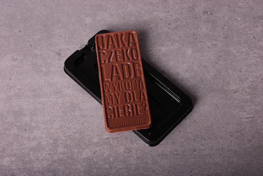 cookie-phone-3