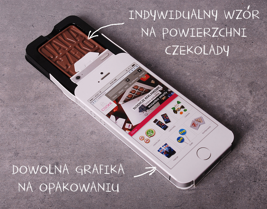 cookie-phone-2-info