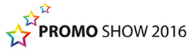 promo_logo_slider